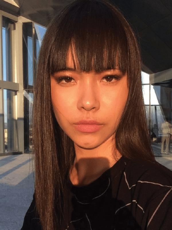 Bichectomia - como afinar o rosto