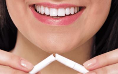 Câncer de boca: sinais, sintomas e características da doença