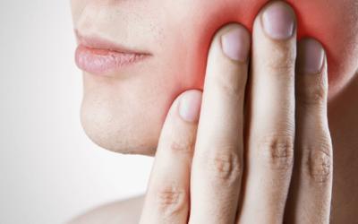 Conheça as causas da Dor Orafacial e da DTM