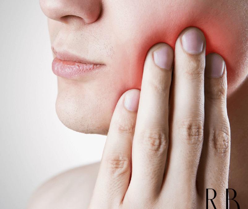 Conheça as causas da Dor Orofacial e da DTM