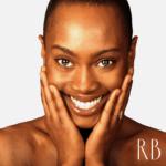 Odontologia Estética e Lifting Facial