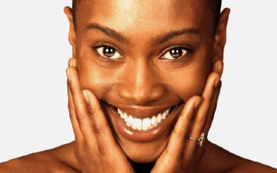 Odontologia Estética e Lifting Facial em Clínica Odontológica