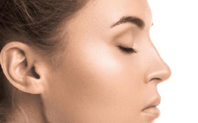 Rinomodelação e Odontologia Estética – saiba mais!