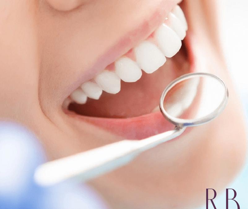 Saúde bucal: o que é o câncer de boca?
