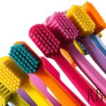 Como escolher a escova de dentes ideal