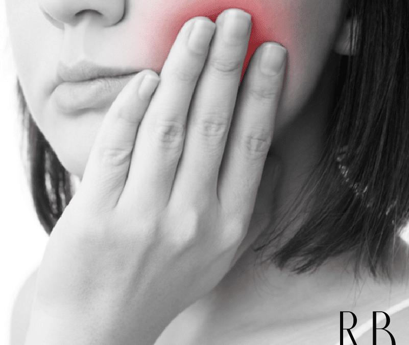 O que é Parestesia? Quais os sintomas? Tem cura?