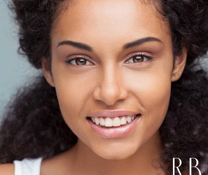 Conheça todos os detalhes da harmonização facial