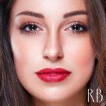 Tratamento estético: preenchimento labial
