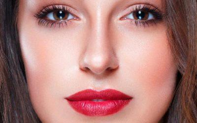 Preenchimento labial: riscos e vantagens desse tratamento estético