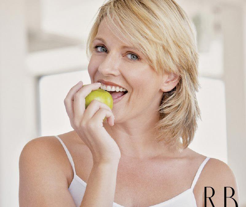 Implantodontia – o que é implante dentário?