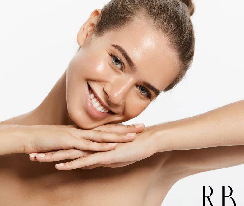 Como aumentar a autoestima com a odontologia estética