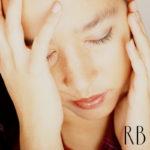 Bruxismo - Disfunção temporomandibular e dor orofacial
