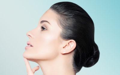 Harmonização Facial – Preenchimento Facial e Labial