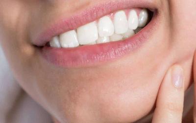 ATM – Dor de cabeça, dor no maxilar e dor orofacial