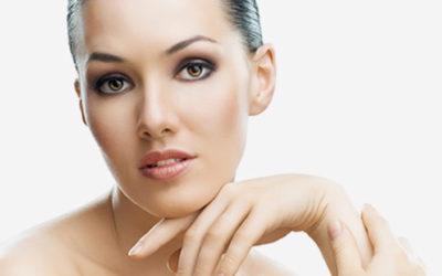 Preenchimento com ácido hialurônico versus Envelhecimento