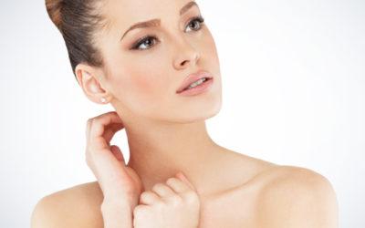 Harmonização facial: preenchimento malar e contorno facial