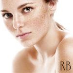 Bichectomia: estética facial, como afinar o rosto