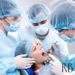 Estomatologia: afta na boca, câncer de boca, ferida na boca