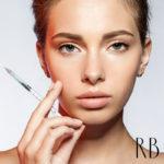 Bioestimuladores de colágeno: odontologia estética