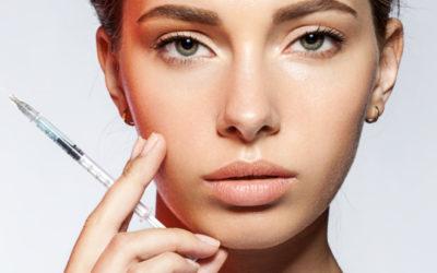 Odontologia Estética: Sculptra e Rejuvenescimento Facial