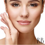 Preenchimento facial com ácido hialurônico: MD Codes
