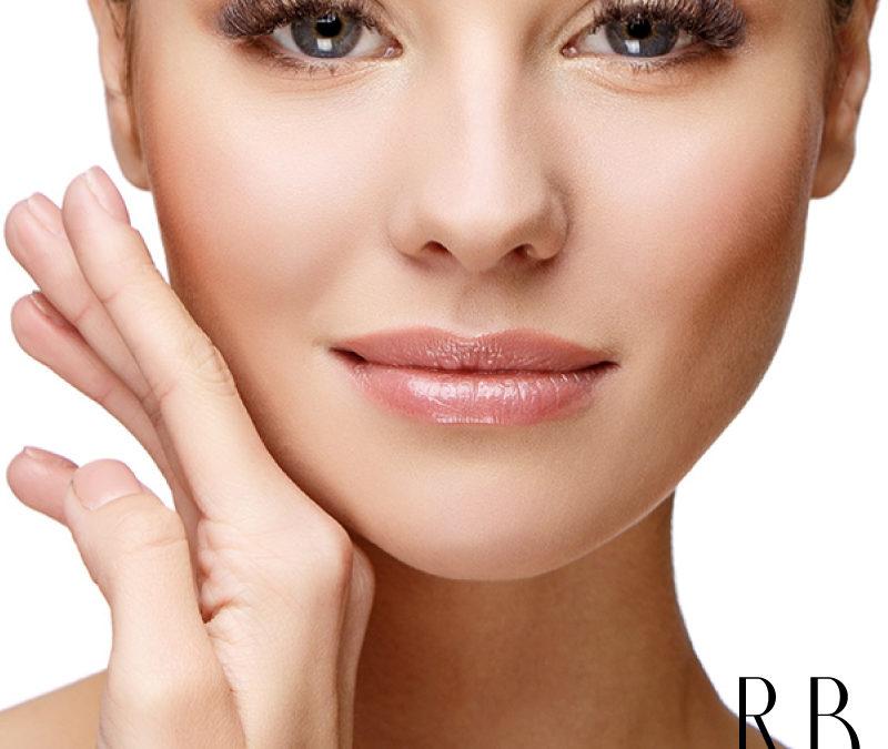 Harmonização Orofacial – Rejuvenescimento Facial