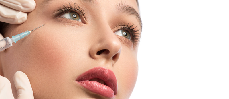 preenchimento-face-harmonizacao-facial