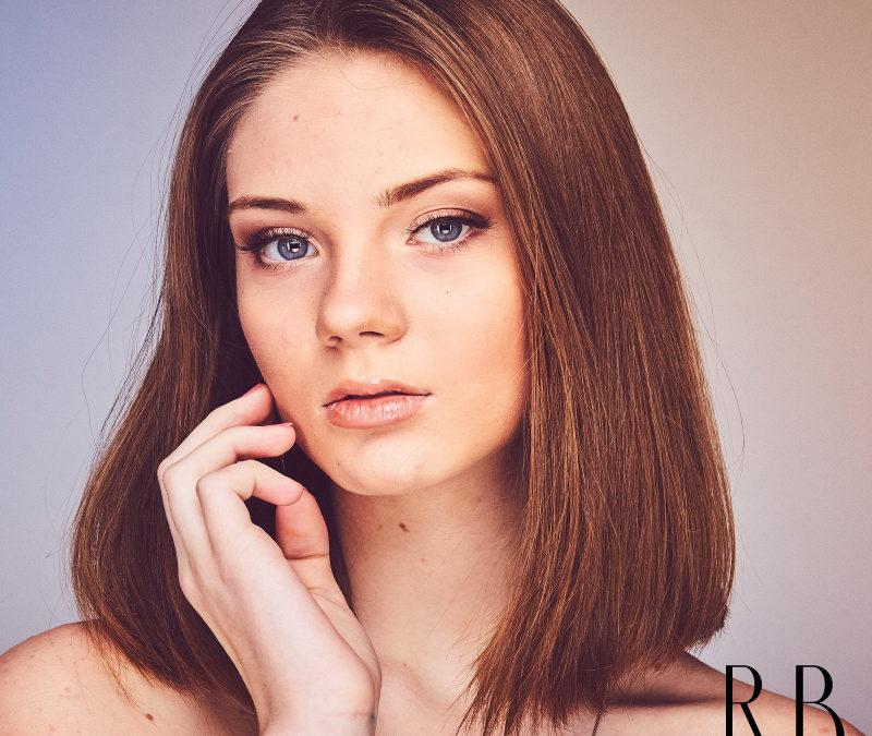 Preenchimento Facial – Sculptra Rosto e Estética Facial