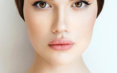 Harmonização Facial BH – Mitos e Verdades