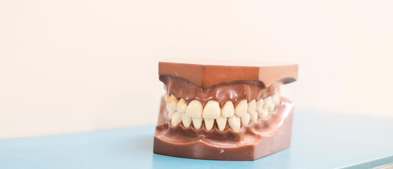 dentista-em-bh-clinica-odontologica-bh