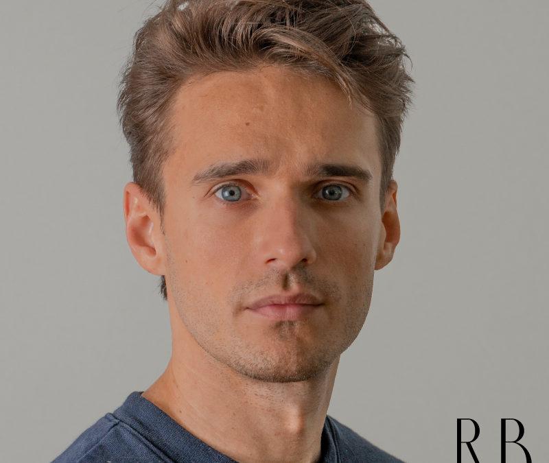 Harmonização facial masculina – Procedimentos estéticos