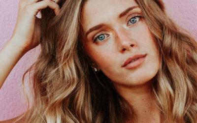 Harmonização Facial BH – Antes e Depois