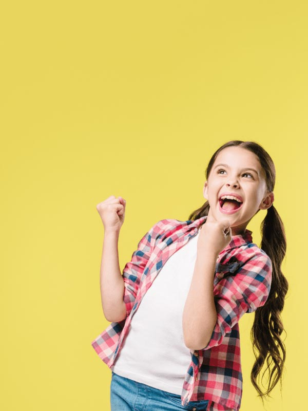 Ortodontia - Invisalign aparelho invisível